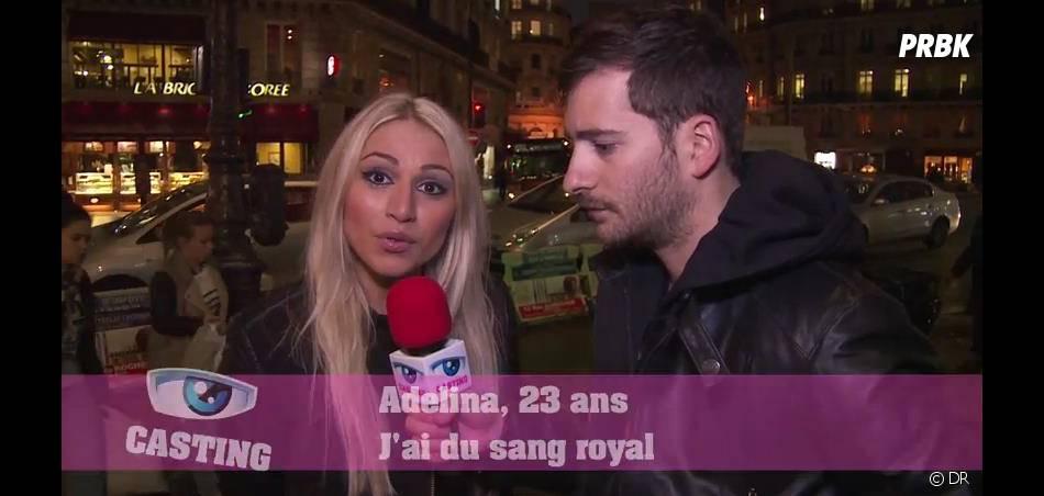 Jean Claude Vandale piège des français pour Secret Story 8