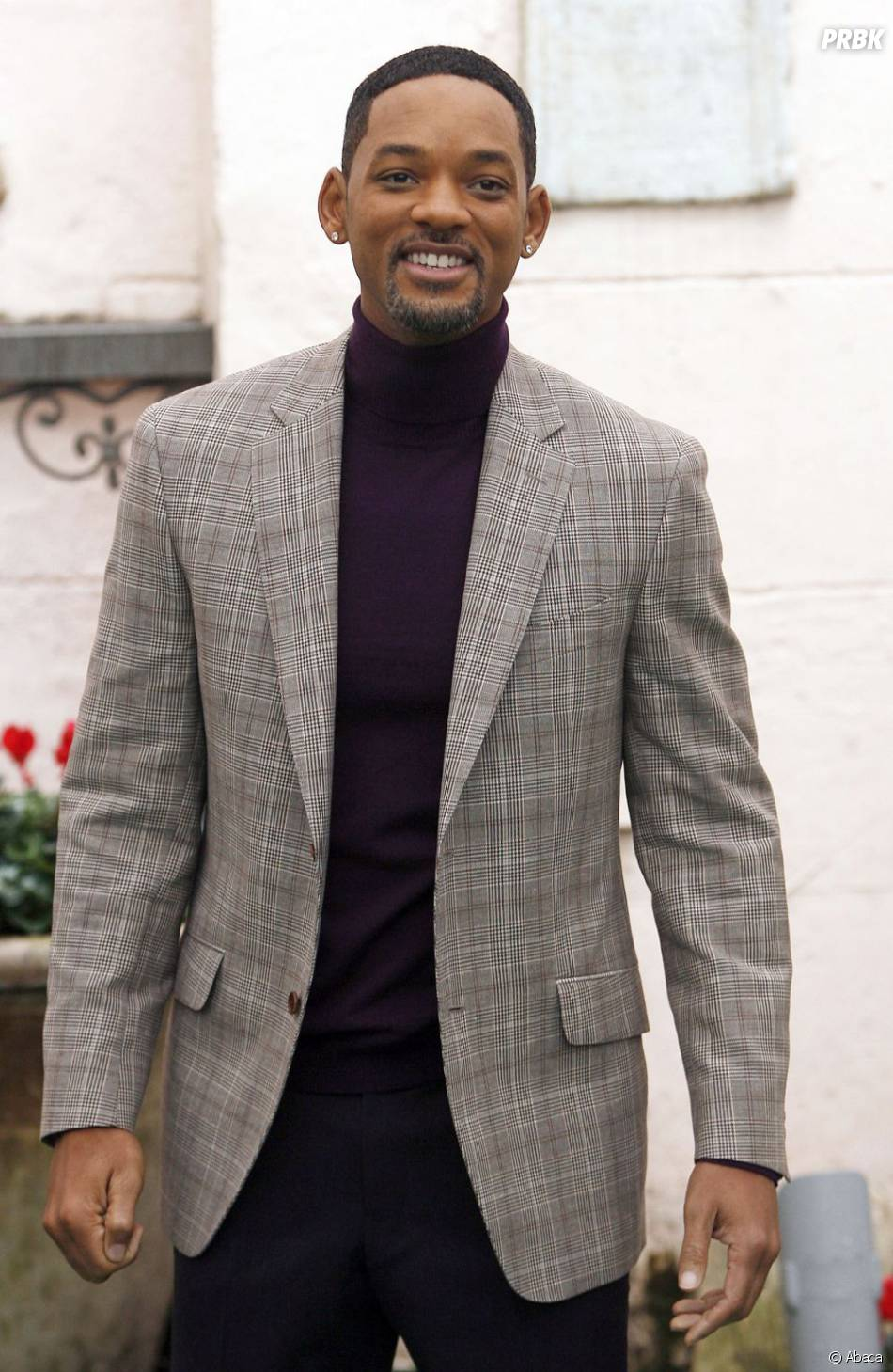 Will Smith prépare une série comique sur HBO avec l'aide de Jay Z et Will Smith