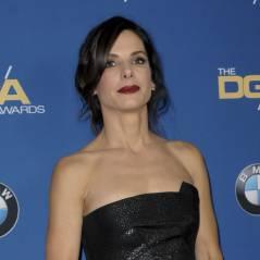 Oscars 2014 : Gravity, un gagnant assuré après les DGA Awards ?
