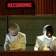 Grammy Awards 2014 : Daft Punk, Beyoncé & Jay Z... Les meilleures performances