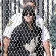 Justin Bieber : les poursuites contre lui bientôt abandonnées ?
