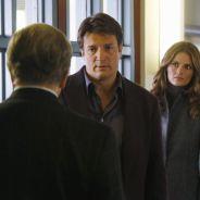 Castle saison 6, épisode 15 : retour au lycée pour Rick et Kate