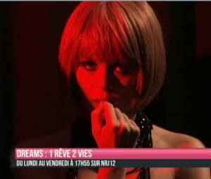 Dreams : Jess a t-elle ses chances ?