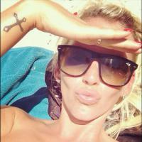 Les Anges 6 : Amélie Neten, Benjamin... les candidats de retour sur Twitter