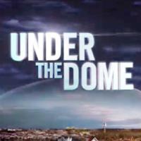 Under the Dome saison 2 : un Expert au casting
