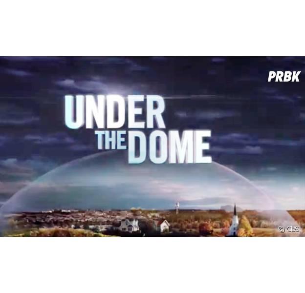 Under the Dome saison 2 : deux nouveaux acteurs en approche