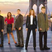 Castle saison 6 : mariage, enquêtes, tout ce qui nous attend
