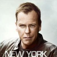 24 heures chrono : Kiefer Sutherland, son secret TRES surprenant sur la série