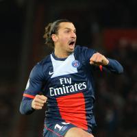 Zlatan Ibrahimovic déjà battu par Falcao ? Au jeu des salaires, oui !