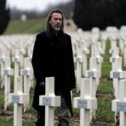 Florent Pagny : le Soldat, le clip historique du juré de The Voice 3