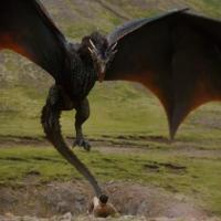 Game of Thrones saison 4 : dragons, danger et vengeance dans un énorme teaser