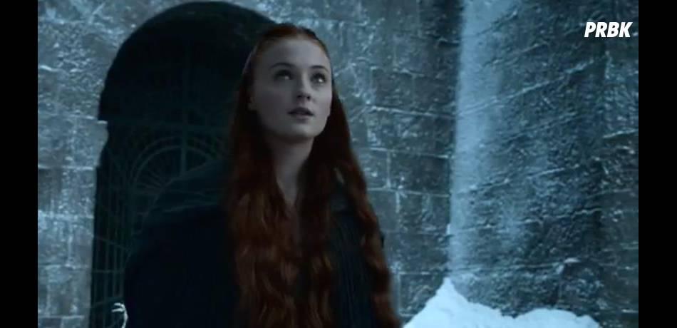 Game of Thrones saison 4 : quel avenir pour les Stark ?