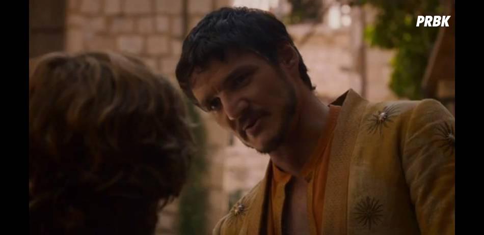 Game of Thrones saison 4 : de nouveaux dangers à venir