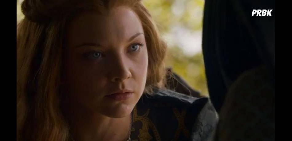 Game of Thrones saison 4 : quel avenir pour les personnages ?