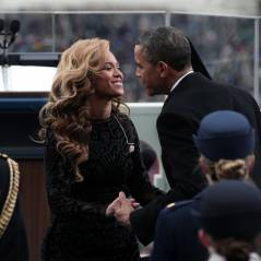 Beyoncé et Barack Obama, crazy in love ? La folle rumeur d'une liaison