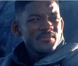 Independence Day 2 : Will Smith ne sera pas de la partie