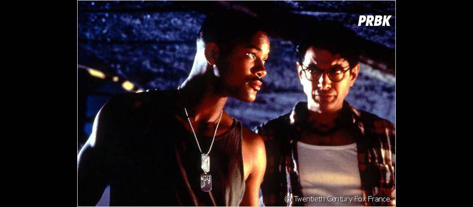 Independence Day 2 : Will Smith out, Jeff Goldblum au casting ?