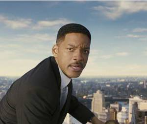 Will Smith abandonne aussi Men in Black 4