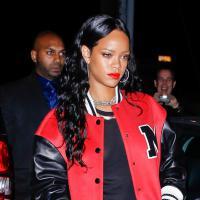 Rihanna presque ruinée ? Elle porte plainte contre son comptable