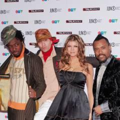 Black Eyed Peas : reformation, nouvel album et tournée en approche ?