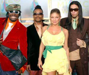 Black Eyed Peas : reformation et nouvel album pour le groupe ?