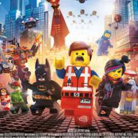 Lego, la grande aventure : une folie visuelle extraordinaire et délirante