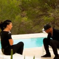 Les Princes de l'amour : Florian embrouille Anaïs, Cindel en larmes