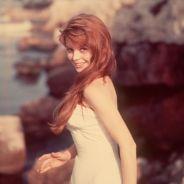 [PHOTOS] Magnifique : découvrez 16 photos rares de célébrités