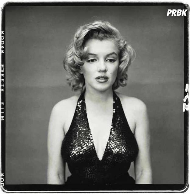 vintage photos 05