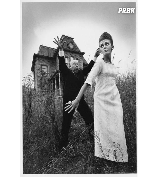 vintage photos 013