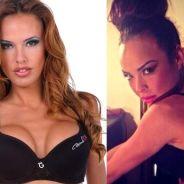 """Tara Damiano prochaine """"star"""" sexy de Bomb Girl ?"""