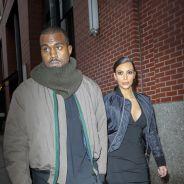 Kim Kardashian et Kanye West : une fausse demande en mariage ?