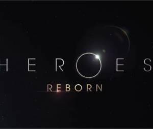 Heroes : Reborn, premier teaser