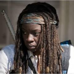 The Walking Dead saison 4, épisode 11 : Rick a souffert, Glenn & Carl ont évolué