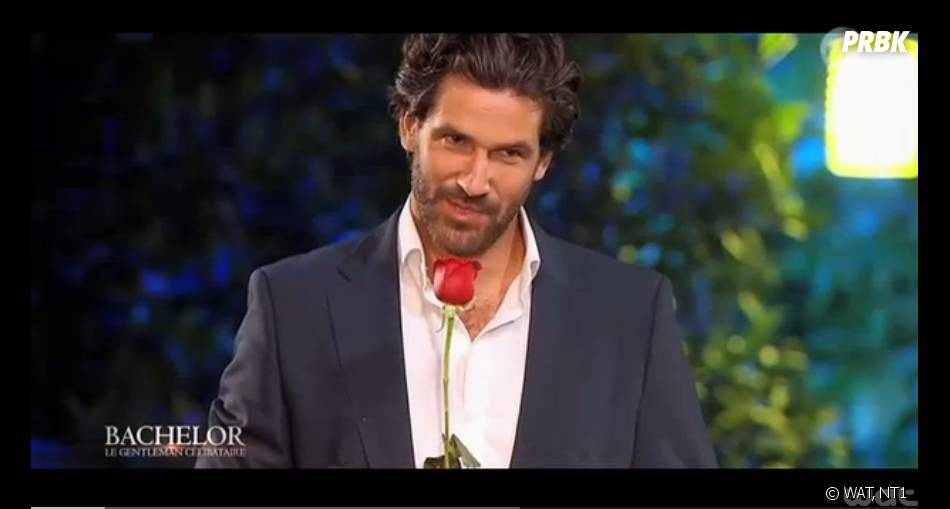 Le Bachelor : Paul gêné par la bourde de Megghann