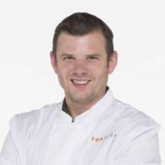 Jean-Philippe Watteyne (Top Chef) : son resto encore cambriolé... pour 80 euros