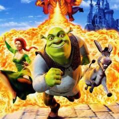 Shrek 5 : une suite en préparation et un parc d'attractions en 2015