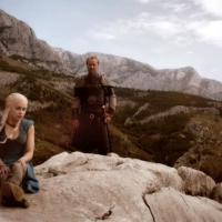 Game of Thrones saison 4 : nouveaux teasers épiques et affiches sublimes