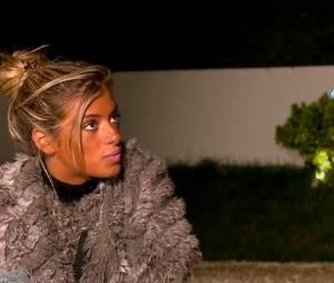 Les Princes de l'amour : Camille tente de convaincre Giuseppe