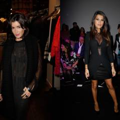 Jenifer VS Karine Ferri (The Voice 3) : qui est la plus sexy sur TF1 ?