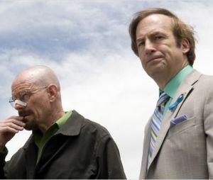 Breaking Bad saison 6 : les créateurs lancent le projet de spin-off