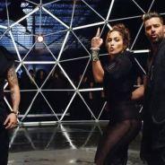Jennifer Lopez, Ricky Martin et Wisin : Adrenalina, le clip torride et sexy