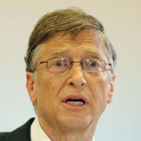 Bill Gates, Mark Zuckerberg... : classement des hommes et femmes les plus riches