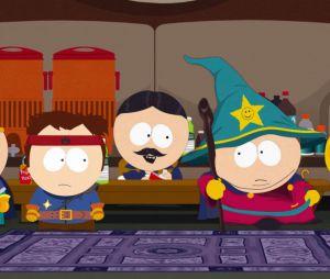 South Park Le Bâton de la Vérité mettra en scène Cartman et ses amis