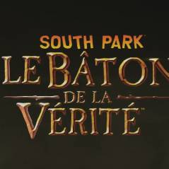 South Park Le Bâton de la Vérité : un dernier trailer qui troue le c*l !