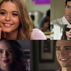 Pretty Little Liars saison 4 : qui est A ? Récapitulatif des suspects