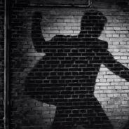 Sin City, j'ai tué pour elle : une bande-annonce noire, sexy et fascinante