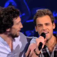 The Voice 3 : Amir, Akram Sedkaoui, Igit... le meilleur des battles