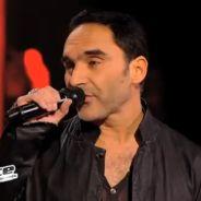 Akram Sedkaoui (The Voice 3) éliminé par Mika, Twitter sous le choc