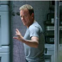 """24 Heures Chrono saison 9 : bande-annonce intense avec le """"traître"""" Jack Bauer"""